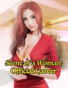 Scent of a Woman: Official Career
