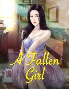 A Fallen Girl