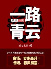 肖致远李若青的小说免费阅读《一路青云》